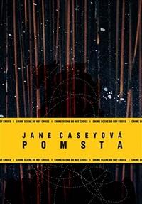 Jane Caseyová Pomsta