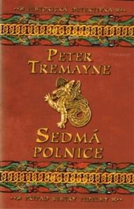 Peter Tremayne Sedmá polnice
