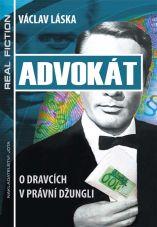Václav Láska Advokát