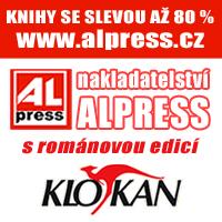 www.alpress.cz