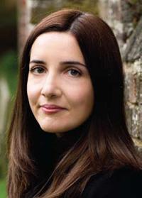 Jane Caseyová