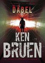 Ken Bruen Ďábel