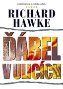 Richard Hawke Ďábel v ulicích