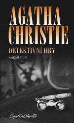Agatha Christie Detektivní hry