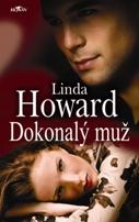Linda Howard Dokonalý muž
