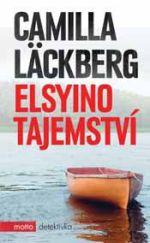 Camilla Läckberg Elsyino tajemství