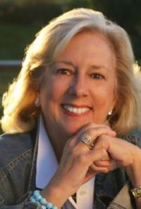 Linda Fairsteinová
