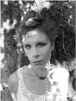 Tana Frenchová