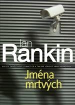 Ian Rankin Jména mrtvých