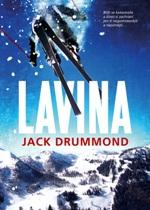 Jack Drummond Lavina