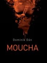 Dominik Dán Moucha