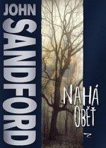 John Sandford Nahá oběť