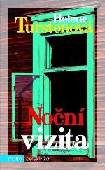 Helene Turstenová Noční vizita