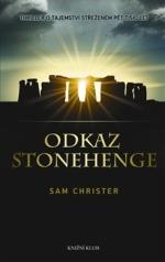 Odkaz Stonehenge