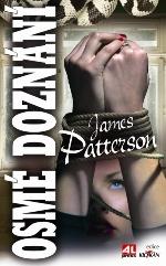 James Patterson Osmé doznání