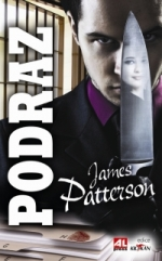 James Patterson Podraz