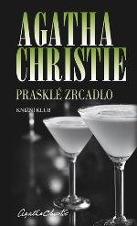 Agatha Christie Prasklé zrcadlo