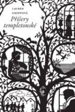 Příšery templetonské