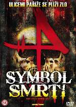 Symbol smrti, recenze dvd