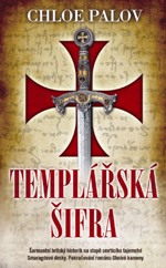 templarska-sifra