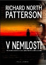 Richard North Patterson V nemilosti
