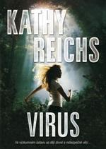 Kathy Reichs Virus