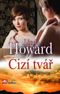 Cizí tvář Linda Howard