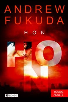 Andrew Fukuda Hon