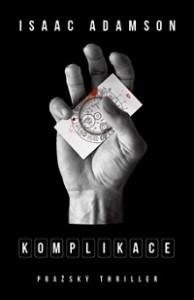 http://www.centrum-detektivky.cz/wp-content/uploads/2013/12/komplikace-adamson-isaac-194x300.jpg