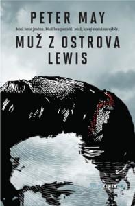 muz-z-ostrova-lewis