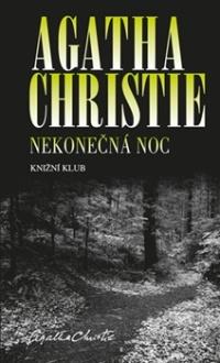 Agatha Christie Nekonečná noc