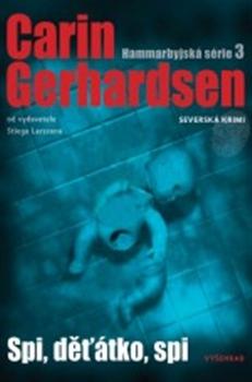 Gerhardsen Spi děťátko, spi