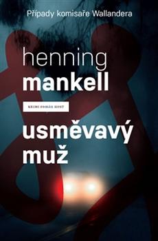 usmevavy-muz-henning-mankell