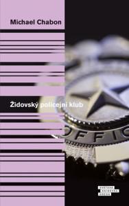 zidovsky-policejni-klub