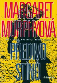 Předivo stínů Margaret Murphyová