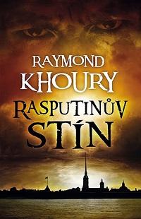 rasputinuv-stin-khoury-raymond