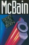 McBain Deset plus jeden