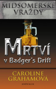 mrtvi-v-badgers-drift