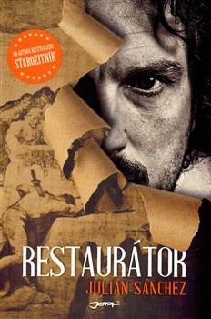restaurator-julian-sanchez