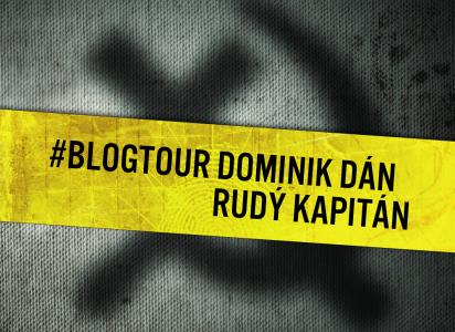 blogtour-dominik-dan