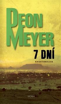 7-dni-deon-meyer