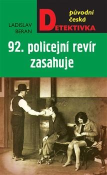 92-policejni-revir-zasahuje