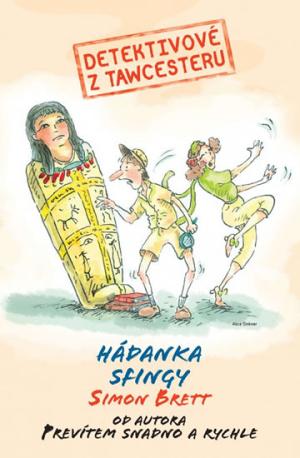 detektivove-z-tawcesteru-hadanka-sfingy