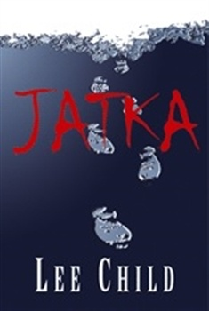 jatka-lee-child
