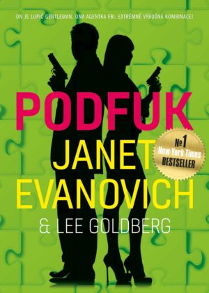 evanovich-goldberg-podfuk