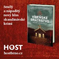 nakladatelstvi.hostbrno.cz