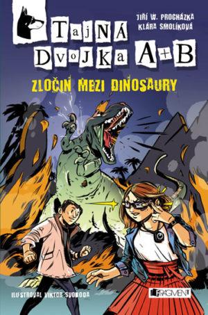 tajna-dvojka-ab-zlocin-mezi-dinosaury