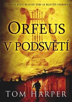orfeus-v-podsveti-harper