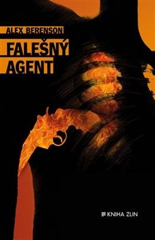 falesny-agent-alex-berenson