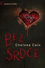 Chelsea Cain Bez srdce
